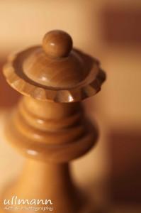 Closeup uA&P (4)