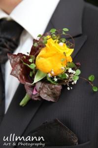Weddings uA&P (10)