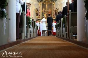 Weddings uA&P (13)
