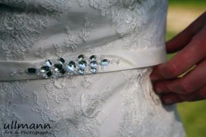 Weddings uA&P (16)