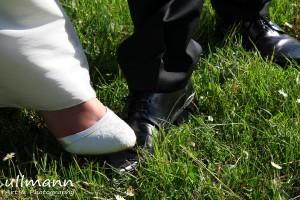 Weddings uA&P (18)