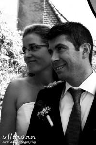 Weddings uA&P (19)