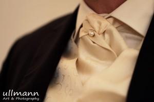 Weddings uA&P (2)