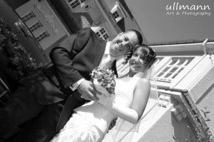 Weddings uA&P (26)