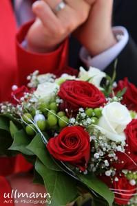 Weddings uA&P (27)