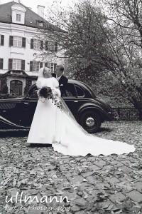 Weddings uA&P (28)