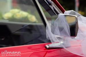 Weddings uA&P (29)