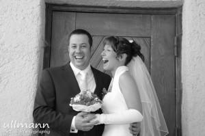 Weddings uA&P (7)